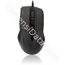 Jual GIGABYTE Ghost [M8000X] Mouse